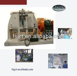 JCT acetic acid silicone sealant NHZ-1000L
