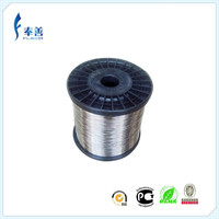 nichrome resistance wire nickel chrome 2080 carbon fiber heating element wire