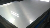 Prime DIN 17100 ST 44-2 Steel Plate From China