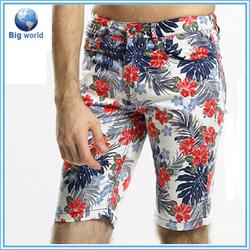 2015 mens surf board shorts, men shorts, sexy boy short panties