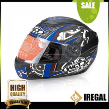 Trustworthy Dirt Bike Helmet motorcycle helmet
