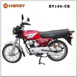 cheap china 4-stroke motorcycle price , bajaj boxer 100 motorcycle with attractive looking