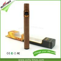 Healthy life!! disposable 1800 puffs disposable e-cigar