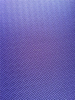 420D Polyester Oxford Fabric Wholesale,Bag Fabric