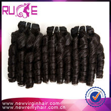 "Ruimei Most Popular best selling 12-36"" wholesale high quality outre hair wholesale"