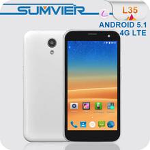 supplier china 1G RAM 8G ROM cheap gps wifi 3g mobile phone
