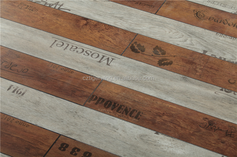 A31 a32 fashion laminate flooring manufacturers in china for Flooring manufacturers