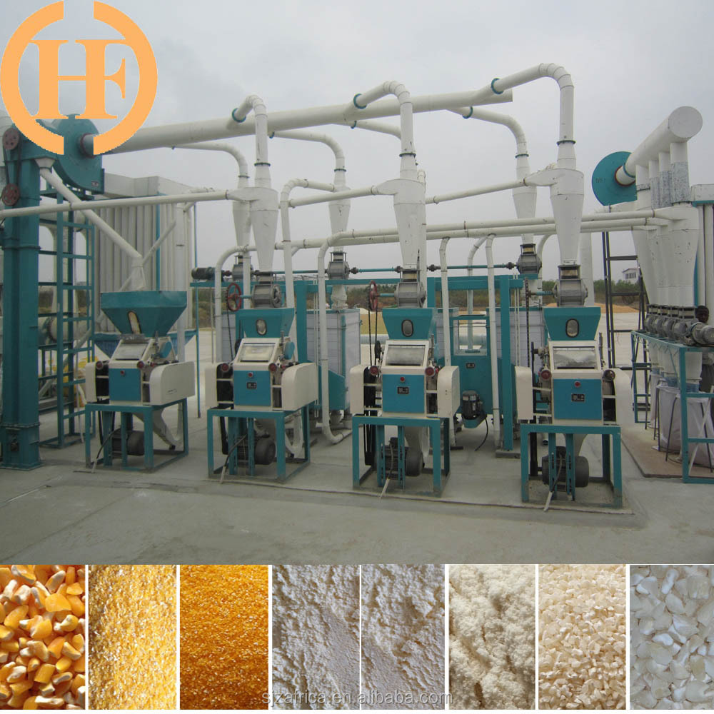 machine mills for sale