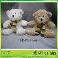 Mejor venta de juguetes 2014 felpa gummy bear juguetes, japón oso, nombres for un oso de peluche