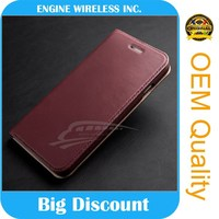 accessories universal smart phone wallet style for leather case