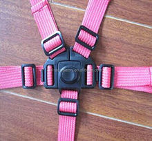 Modern hotsell safety harness fall arrester