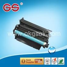 Toner laser Cartridge CRG 323 Toner Cartridge Empty for canon