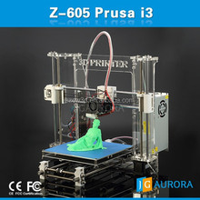 high speed andlarge 3d printer kit / 3d printer manufacturers / 3d printer with single nozzle 3d Printers at easy operation