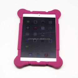 "Shock proof kids 7"" tablet case,child proof 7inch tablet case new arrival original factory"