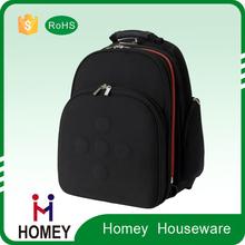 New Design Luxury Quality Good Prices Customised Shoulder Dog Backpack