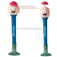 best selling wholesale cheap decorative ballpoint pen