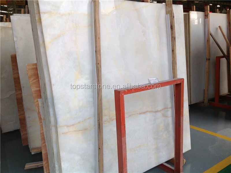 Stone Price in Pakistan Pakistan White Onyx Stone