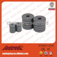 Made in china supplier rare earth neodymium magnets sale for alibaba