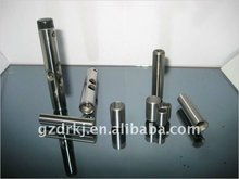 pin and shaft series ,motorcycle parts china