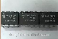 IC SAE800,Hot sale,New product from alibaba china