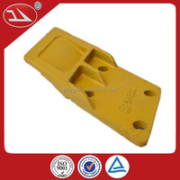 SH200 Earth Moving Spare Parts Drilling Side Cutter, Tooth Bucket