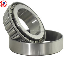 China Bearing Company High Quality Long Life Low Price Hot Selling Single-Row Tapered Roller Bearing