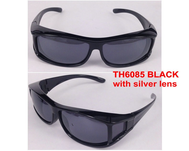 TH6085 BLACK with silver lens.jpg