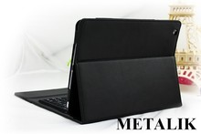 7,8,9,9.7 & 10 Inch Universal Tablet Case , Leather Tablet Keyboard Case, Plastic Usb Keyboard