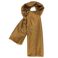 Universal Tactical Camouflage Mesh Scarf Outdoor Jungle Muffler Scarf Breathable Military Veil Sniper Cover Neckerchief