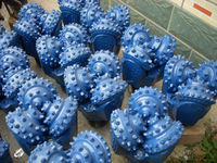 oil and water usage PDC DRILL BIT/NATURAL DIAMOND DRILL BIT/TRICONE DRILL BIT FOR SALES
