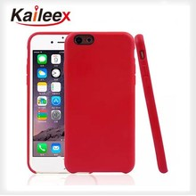 Hard Case For Iphone Tpu For Iphone6 Tpu Cases Color Iphone Cover