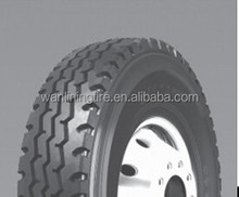 !! TRUCK TYRE SALE !! SPECIALS !! GUARANTEED CHEAPEST PRICE