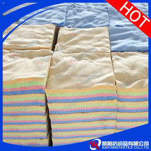 100% polyester lens cleaning cloth wholesale price
