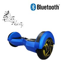 Bluetooth2015 newest 2 wheels powered unicycle cheap racing go kart for sale electric scooter for sale