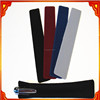 Colorful Luxury Velvet Pen Gift Bag