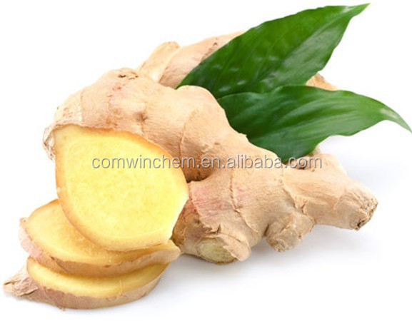 how to make ginger extract powder