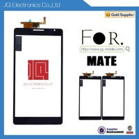Android Phone Parts Touch Screen Replacement For Huawei Mate