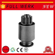 OEM casted xiaoshan FULL WERK SW15053 starter drive electric motor for children in stock