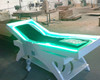 manufacturer for massage table with supplier for massage tables