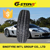 Big Car Tires,China Car Tire Factory,Tubeless Car Tires