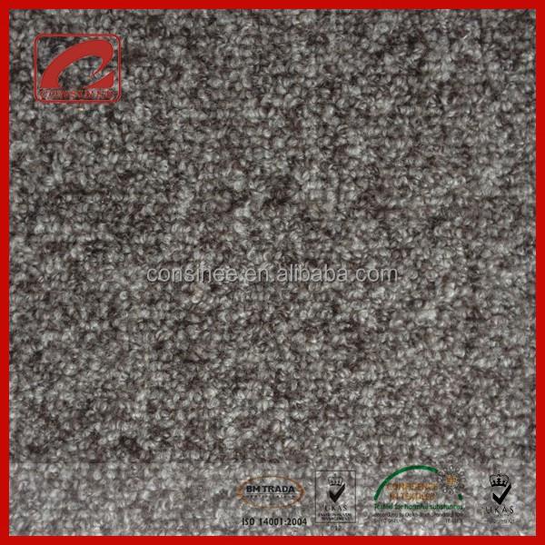 شعبية نمط حلقة صوف الكشمير الغزل بكميات كبيرة للبيع مع الأسعار الترويجية