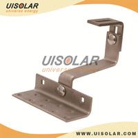 solar roof tile hook/ceramic tile hooks