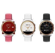 2015 High Quality Smart Watch Phone Wrist Smart Watch For Android Smart Phone