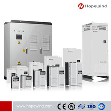 Factory price abb vfd drives prices china inverter & converter