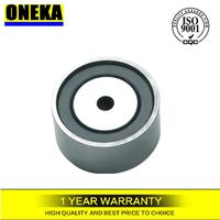auto parts 1281082003 timing belt tensioner pulley suzuki carry