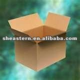 a3 cardboard boxes