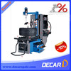 CE approval pneumatic tire changer machine