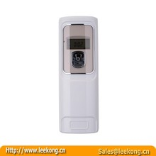 Hotel aerosol dispenser sanis air freshener---Leekong brand