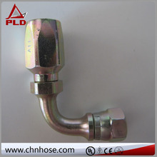Industrial hose storage long bolt concrete pump pipe clamp coupling manfacturer in china
