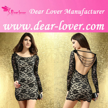 2015 New Fashion sexy girl xxx lace bodycon dress www hot sex image in